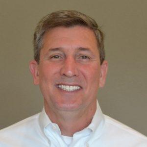 Phil Stevens